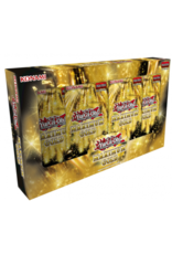 Yu-Gi-Oh! Maximum Gold Tuckbox Yu-Gi-Oh!