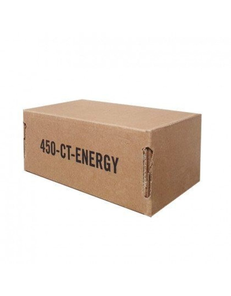 The Pokémon Company Pokémon Basic Energy Box