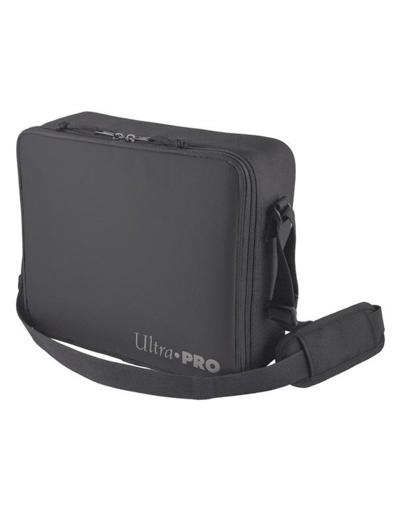 Ultra Pro Deluxe Gaming Case Ultra Pro