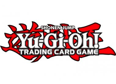 Yu-Gi-Oh! Events