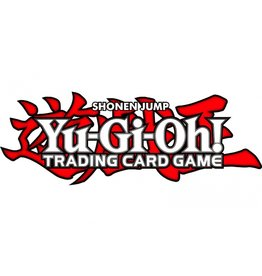 Yu-Gi-Oh! GamerzParadize Online Remote Open Dueling Local 09-04-2021