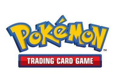 Pokemon Events