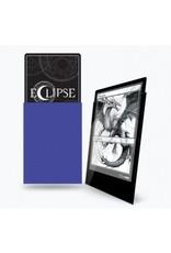 Ultra Pro Eclipse Standard Gloss Sleeves Royal Purple Ultra Pro