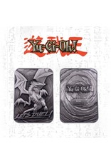Ultra Pro Yu-Gi-Oh! Limited Edition Card Collectibles - Blue Eyes White Dragon