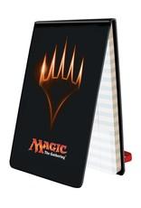 Ultra Pro Magic The Gathering Planeswalker Life Pad Ultra Pro