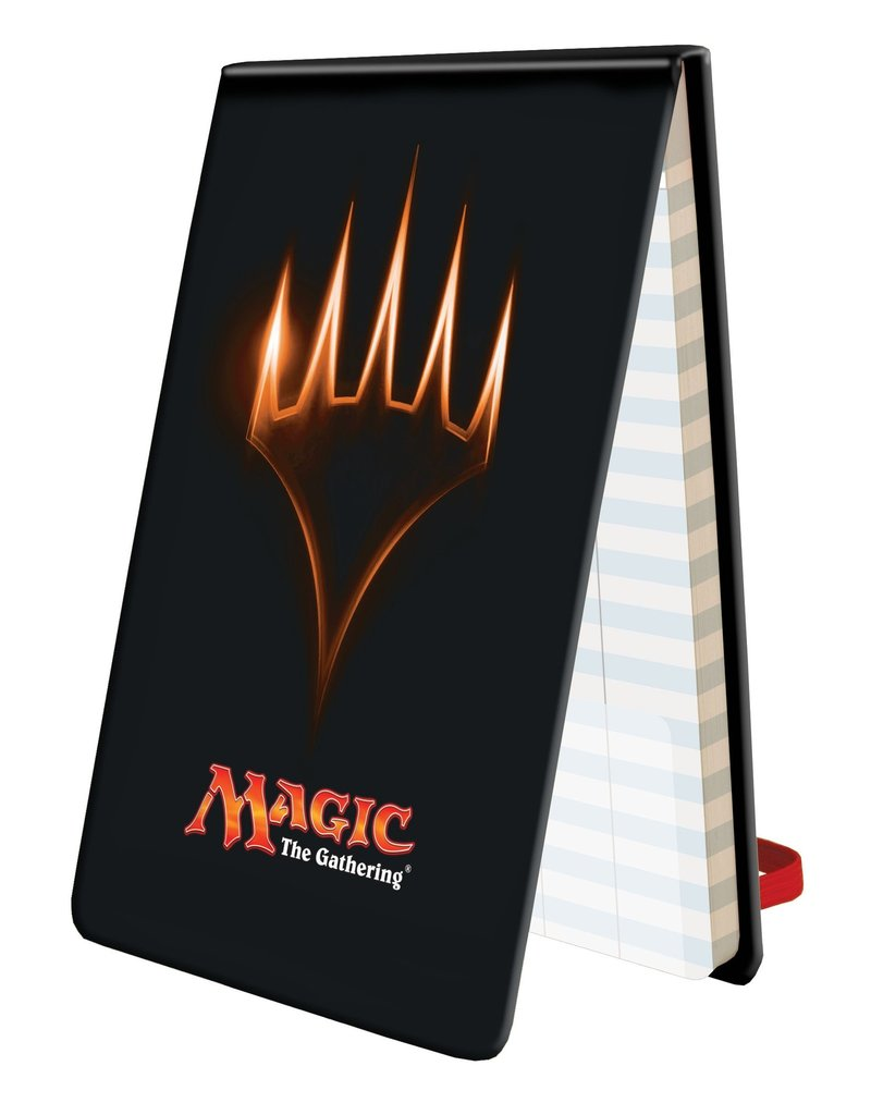 Ultra Pro Magic The Gathering Planeswalker Life Pad Ultra Pro