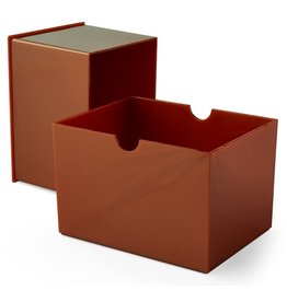 Dragon Shield Dragon Shield Gaming Box - Copper
