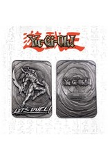 Yu-Gi-Oh! Yu-Gi-Oh! Black Luster Soldier Limited Edition Collectible
