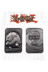 Yu-Gi-Oh! Yu-Gi-Oh! Kuriboh Limited Edition Collectible