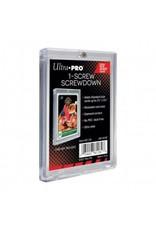 Ultra Pro Single-Screw Screwdown Holder Ultra Pro