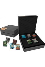 Magic The Gathering Secret Lair: Ultimate Edition 2 (Gray Box) MTG