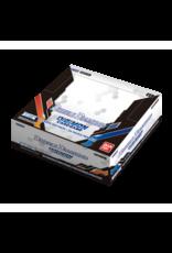 Digimon Digimon Card Game - Double Diamond Booster Box