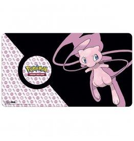 Ultra Pro Pokemon Playmat - Mew Ultra Pro