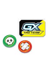 The Pokémon Company Pokemon GX Marker, Poison and Burn Counter