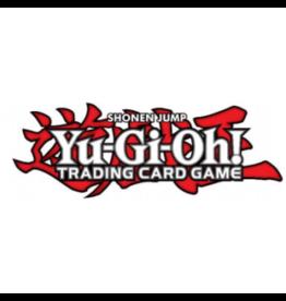 Yu-Gi-Oh! Hidden Arsenal Chapter 1 Display (8 Pieces) Yu-Gi-Oh!