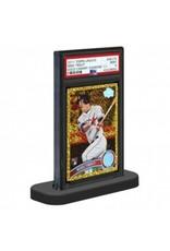 Ultra Pro PSA Graded Card Stand 10-Pack Ultra Pro