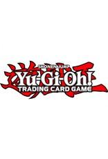 Yu-Gi-Oh! GamerzParadize Weekly Yu-Gi-Oh! Casual Organised Play