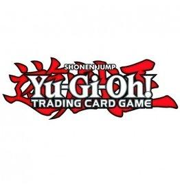 Yu-Gi-Oh! The Grand Creators - Booster Pack Yu-Gi-Oh!
