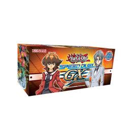 Yu-Gi-Oh! Speed Duel Box GX Yu-Gi-Oh!