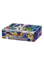 Dragon Ball Super Card Game Dragon Ball Super Card Game Special Anniversary Box 2021 - Omega Shenron Artwork