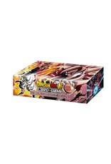 Dragon Ball Super Card Game Dragon Ball Super Card Game Special Anniversary Box 2021 - Gogeta Artwork