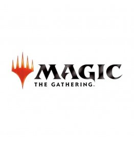 Magic The Gathering Innistrad: Crimson Vow Commander Deck Set (2 Decks) MTG