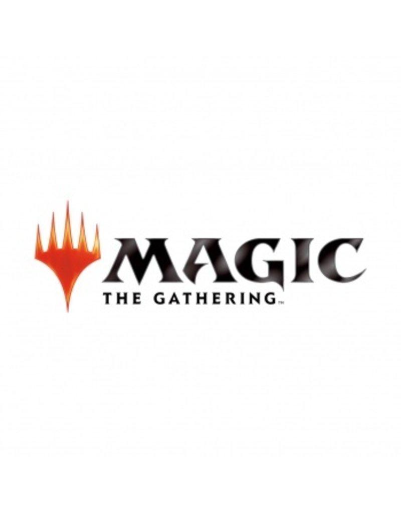 Magic The Gathering Innistrad: Crimson Vow Commander Deck V1