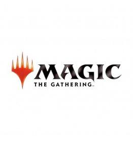 Magic The Gathering Innistrad: Crimson Vow Commander Deck V2
