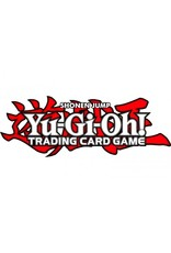 Yu-Gi-Oh! Cyber Strike Structure Deck Release Give Away Event 15-10-2021