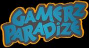 Buy Yu-Gi-Oh!, Magic, Pokemon en Dragon Ball online at GamerzParadize
