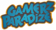 Buy Yu-Gi-Oh!, Magic, Pokemon en Dragon Ball online at GamerzParadize