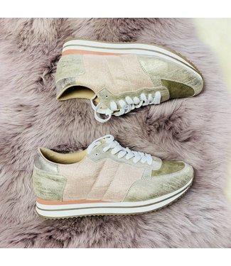 On The Run Sweet - Sneakers