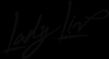 LADY LIV - Online Fashion Shop