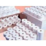 Kassa- of printerrol 38x70x12