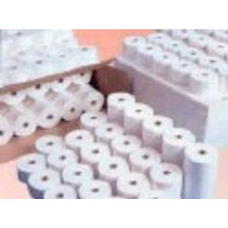 Zelfkopierende papierrollen 57x70x12 duplo