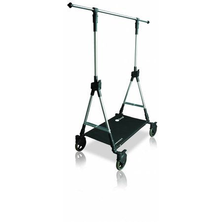 Soopl Fashion Trolley