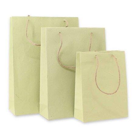100 x ZEROTREE tassen 20 + 8 x 26 cm., Grass Green
