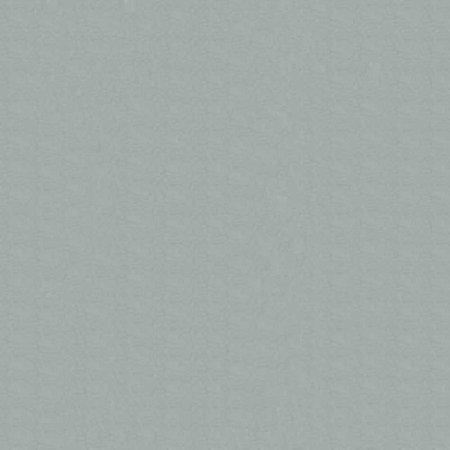 Luxe kadopapier, 200 mtr rollengte, 30 cm breed.