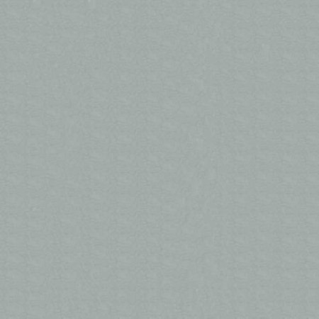 Luxe kadopapier, 200 mtr rollengte, 50 cm breed.