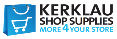 Kerklau Shop Supplies