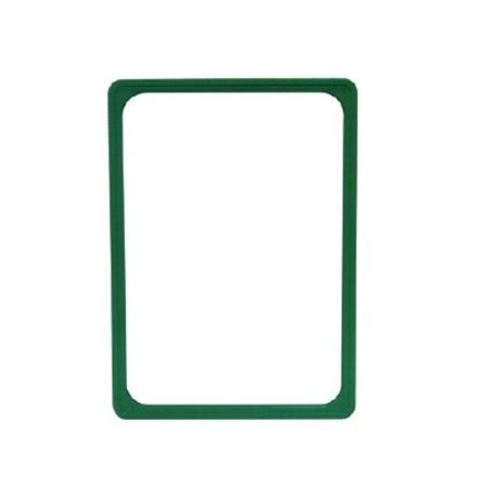 Plakatrahmen - A1 lieferbar in 8 Farben