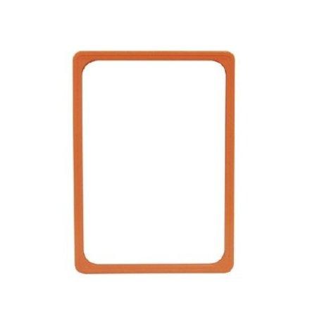 Plakatrahmen - A3 lieferbar in 8 Farben