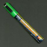 ZIG Illumigraph PMA-510 Kreidestift schmal grün