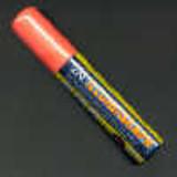 ZIG Illumigraph PMA-720 Kreidestift breit orange