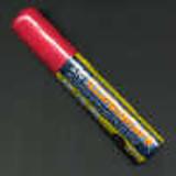 ZIG Illumigraph PMA-720 Kreidestift breit rot