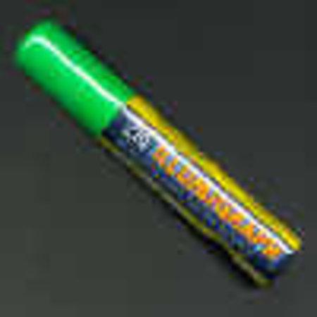 ZIG Illumigraph PMA-720 Kreidestift breit grün