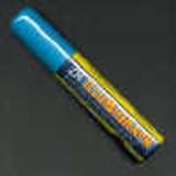 ZIG Illumigraph PMA-720 Kreidestift breit blau
