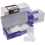 Avery-Denisson Plastikfäden, Nylon, pro 5000 Stück, 40mm