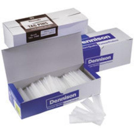Avery-Denisson Plastikfäden, Nylon, pro 5000 Stück, 65mm
