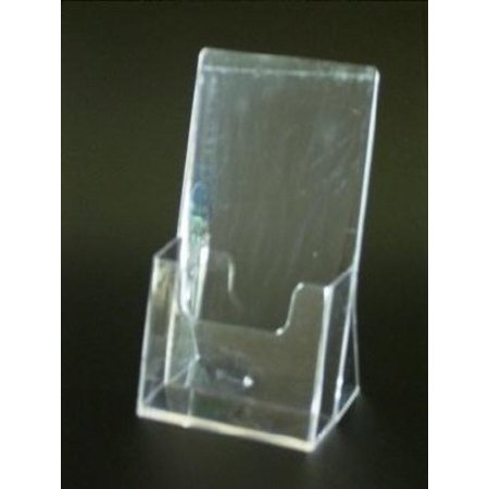Prospektständer - A5 - Acryl